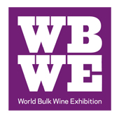 world bulk wine logo